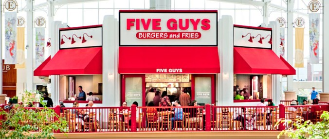 5-Guys-Hours