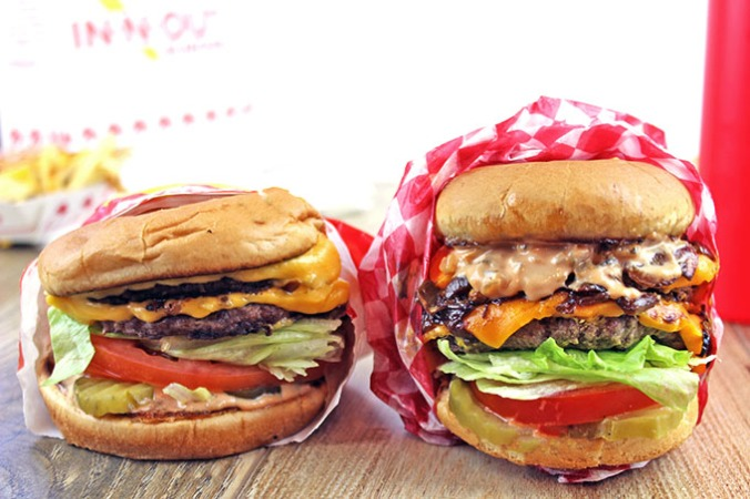 In-n-Out-side-by-side-small-1